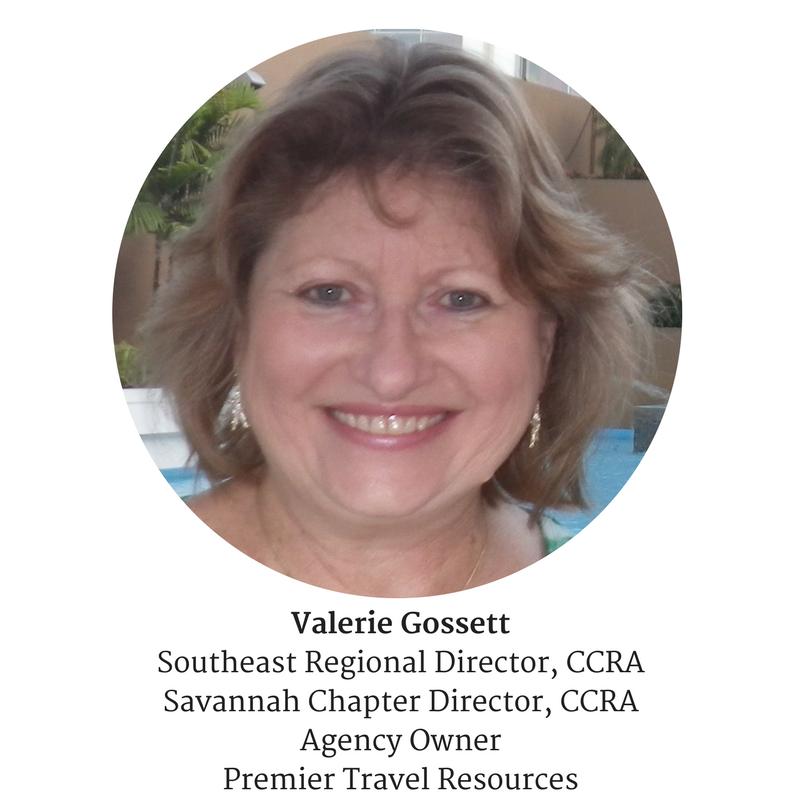 Valerie Gossett (1).png