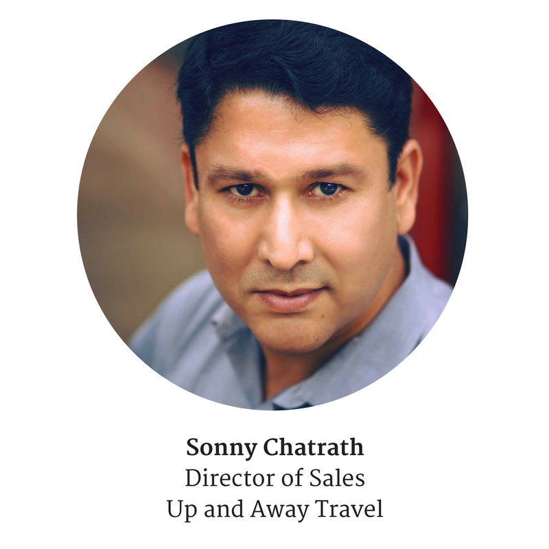 Sonny Chatrath.png
