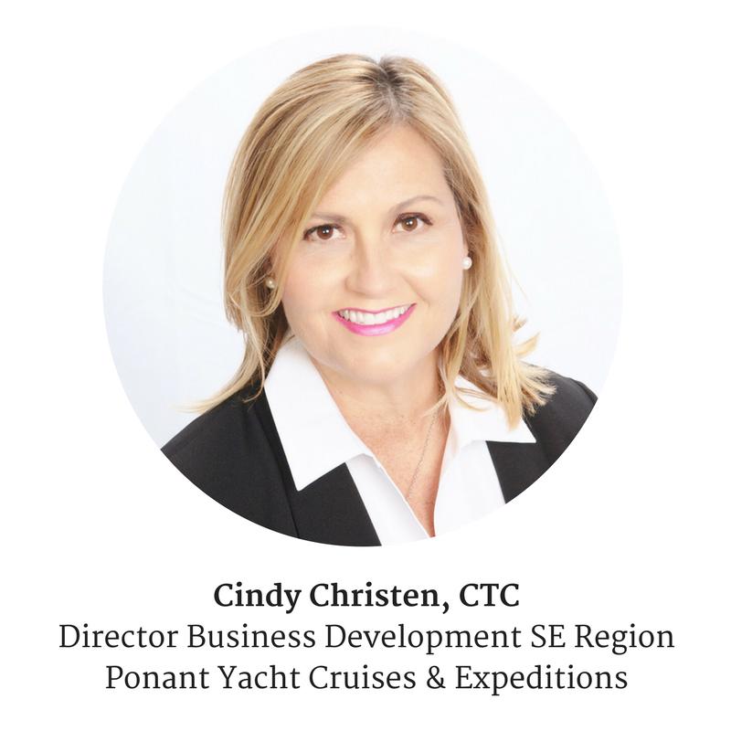 Cindy Christen.png