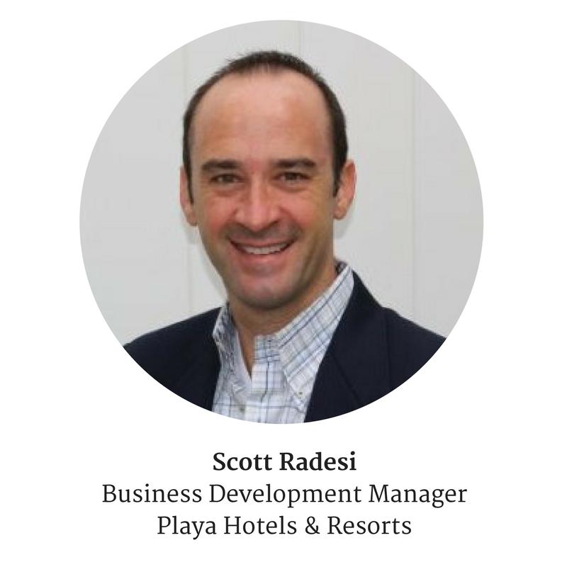 Scott Radesi (1).png