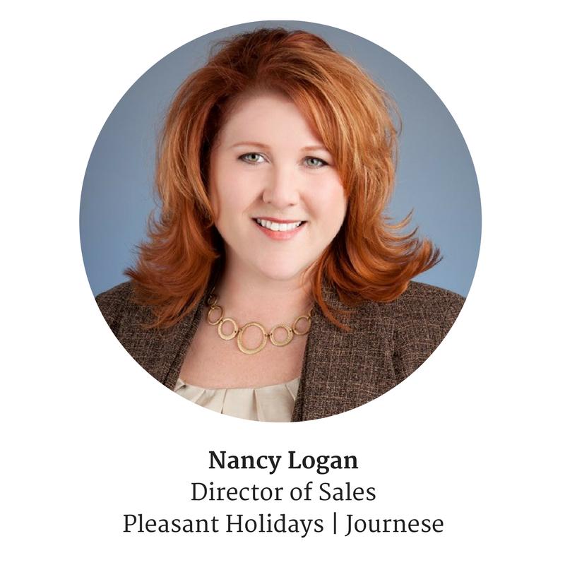 Nancy Logan.png