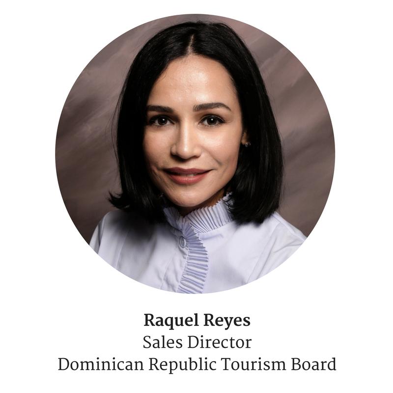 Raquel Reyes (1).png