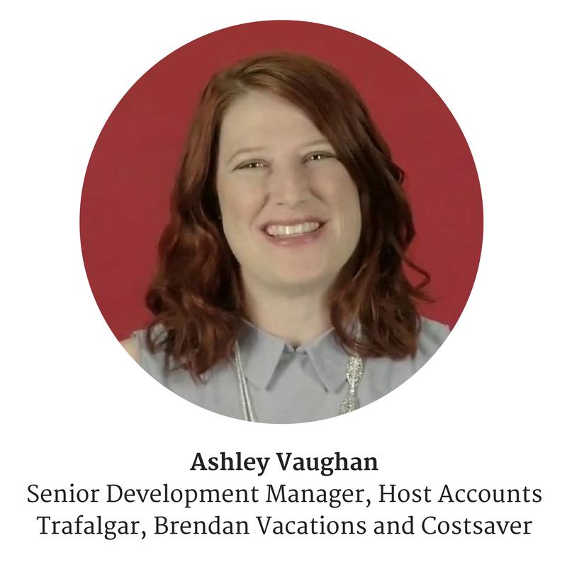 Ashley Vaughan (1).png