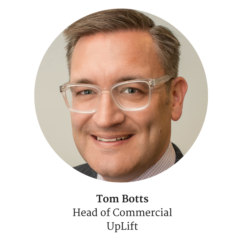 Tom Botts.png