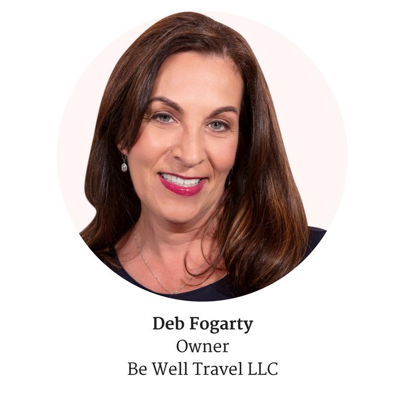 Deb Fogarty.png