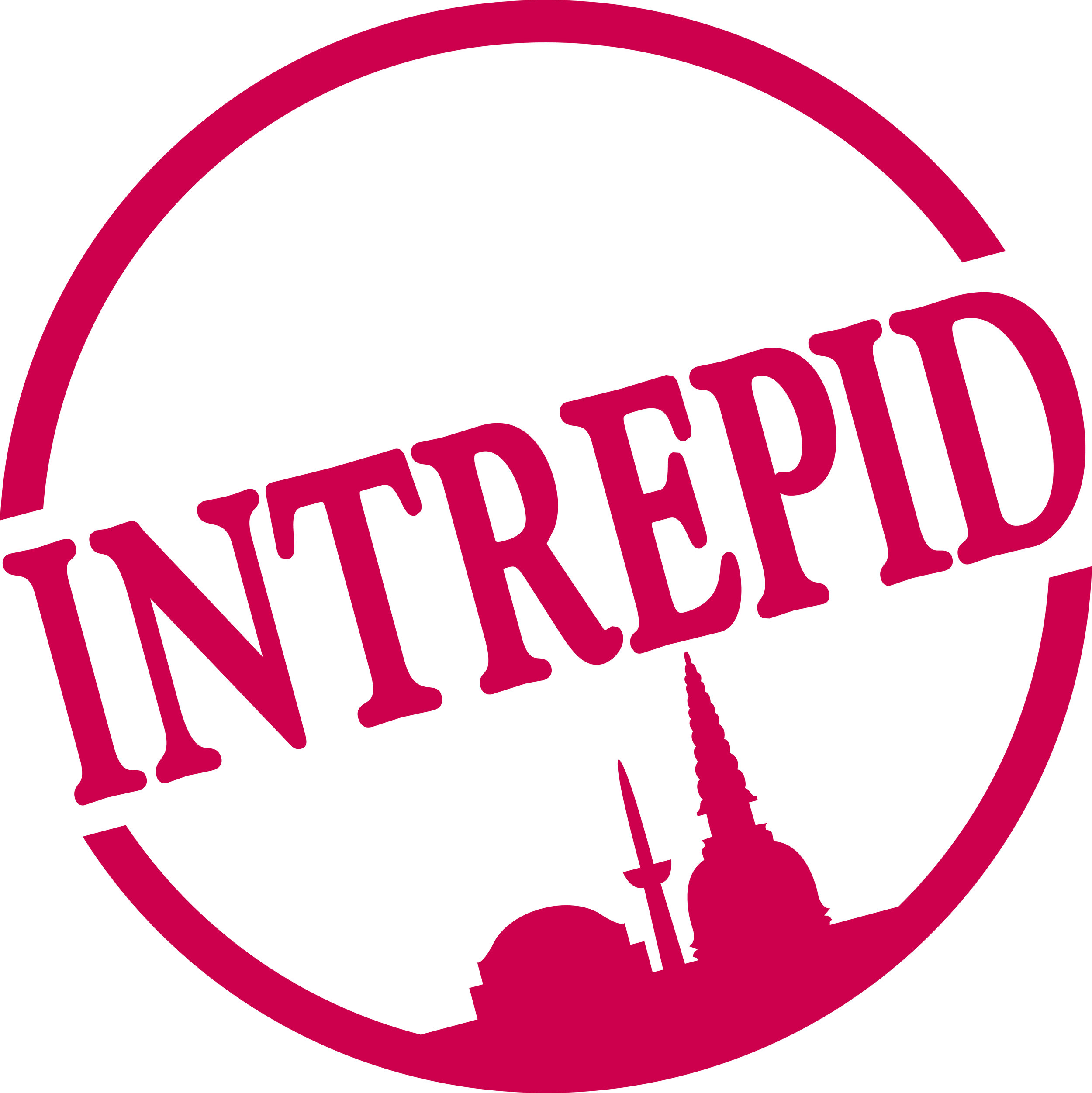 Intrepid_050518.jpg