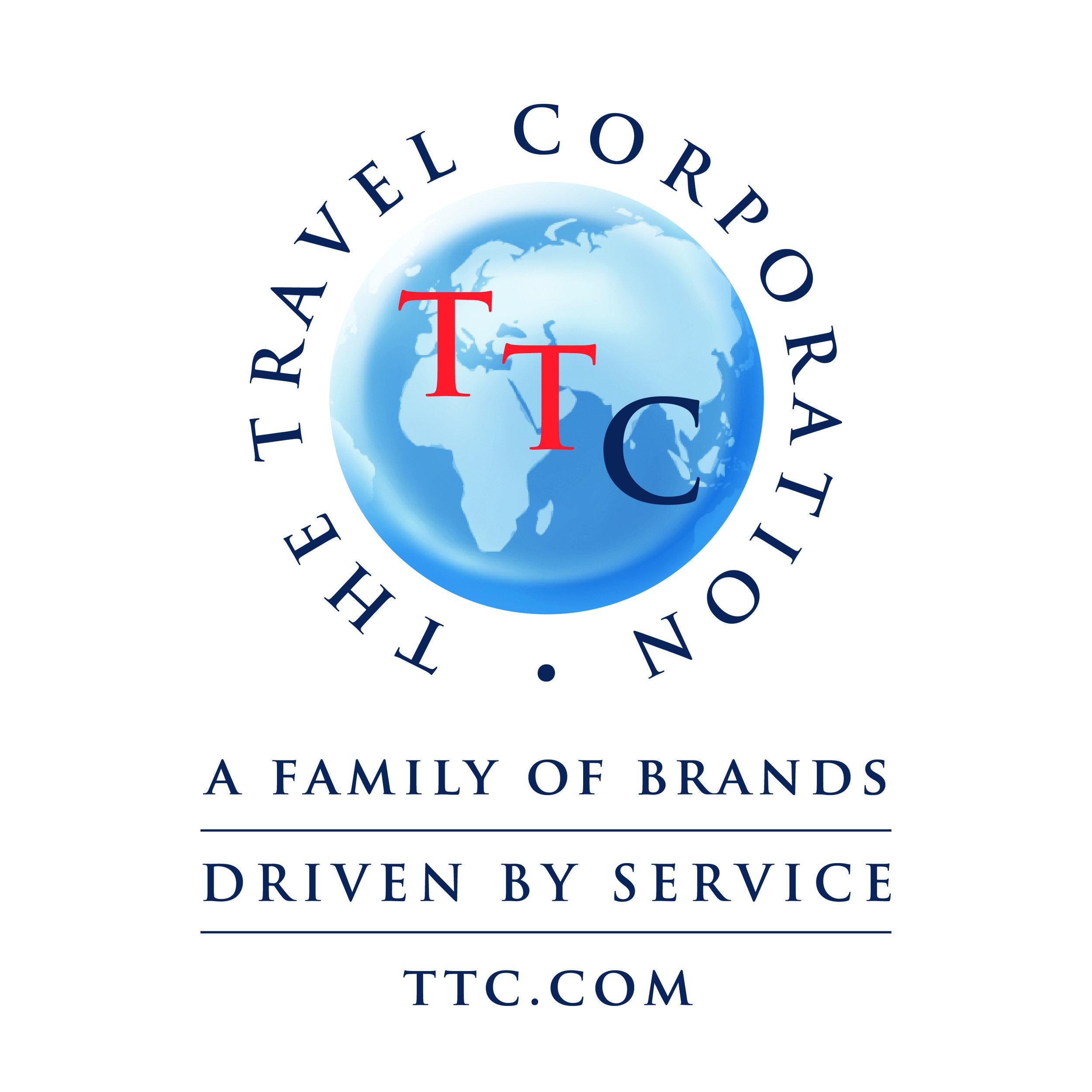 TTC_2016_logo_Family_URL_FV_CMYK.jpg
