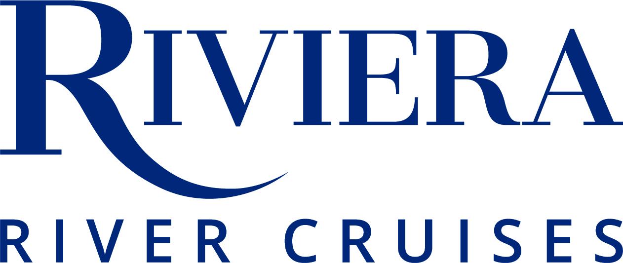 RivieraRiver_050518.jpg