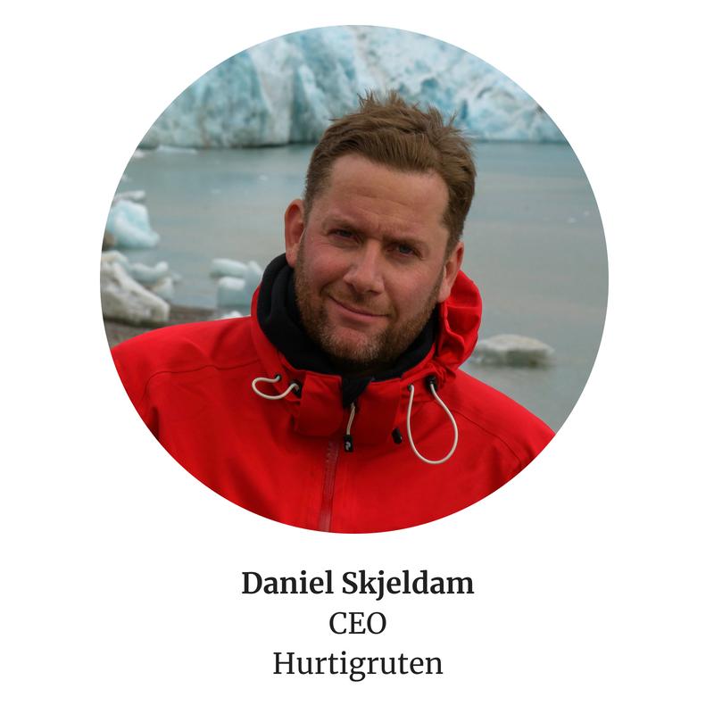 Daniel Skjeldam.png