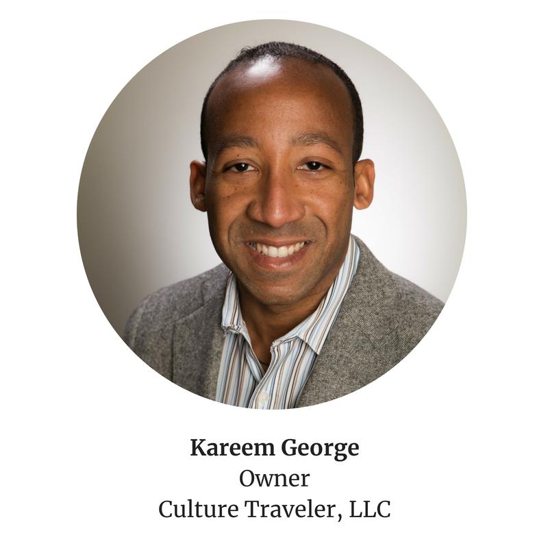 Kareem George.png