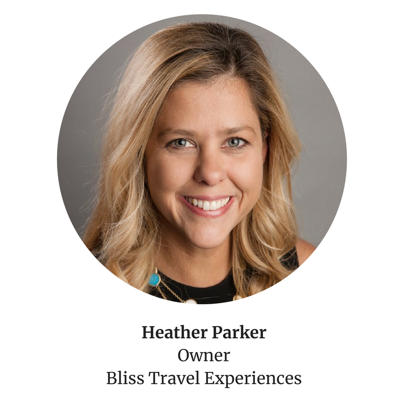 Heather Parker.png
