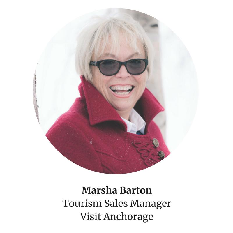 Marsha Barton.png