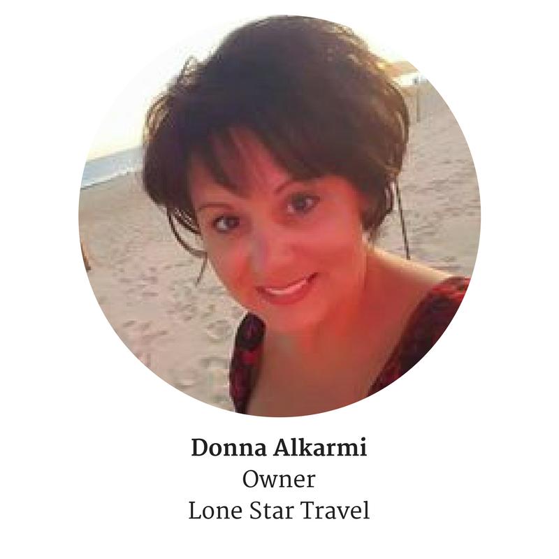 Donna Alkarmi.png