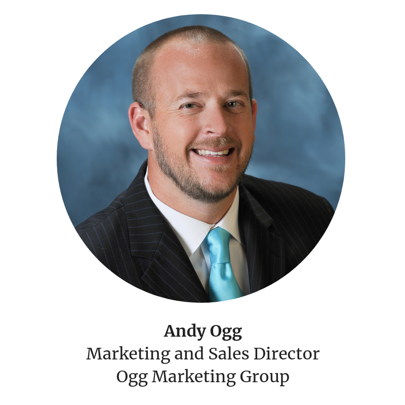 Andy Ogg.png