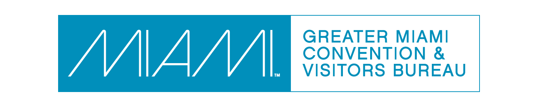Miami_Corp_Logo_#BLUE_HiRes.jpg