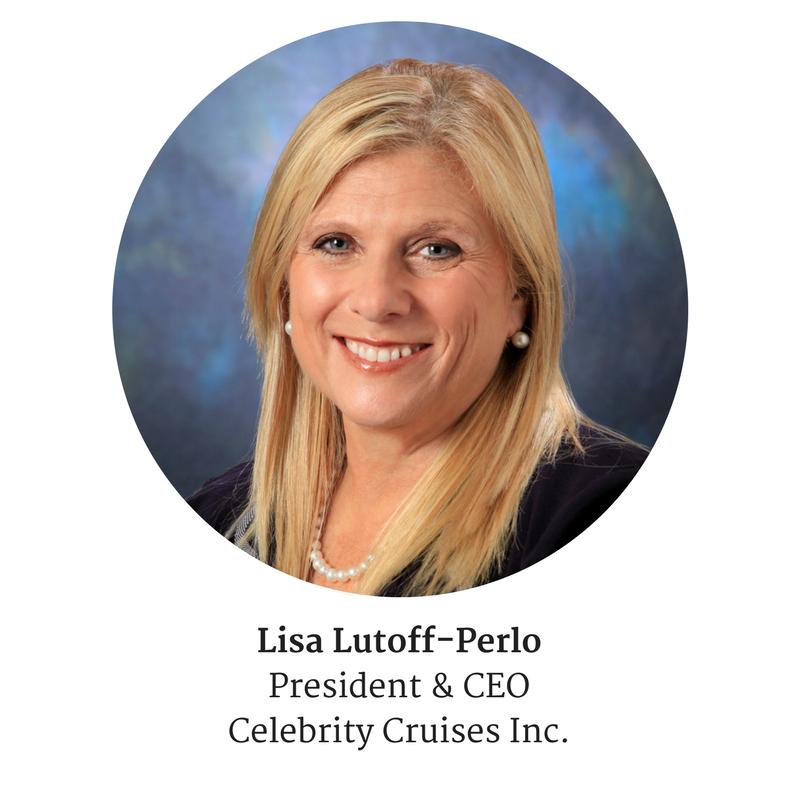 Lisa Lutoff-Perlo.png