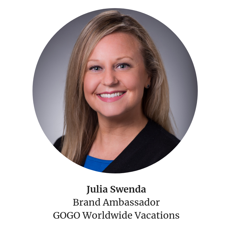 Julia Swenda.png