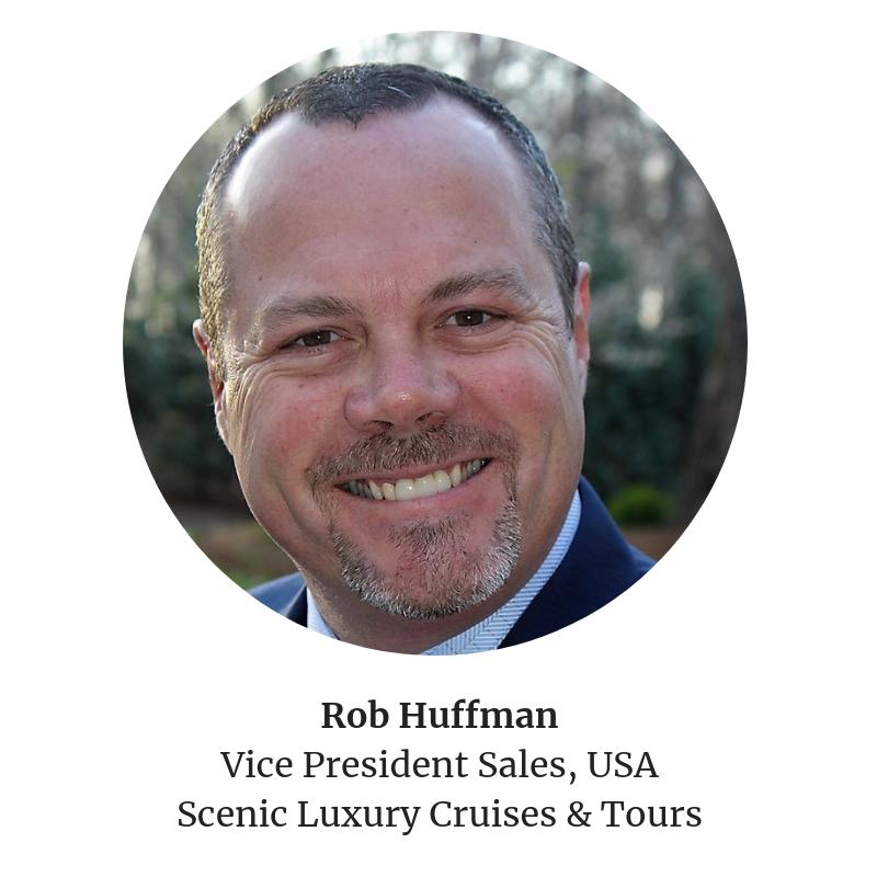 Rob Huffman.png