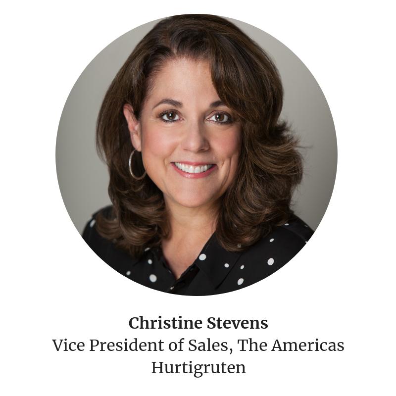 Christine Stevens.png