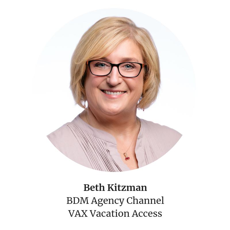 Beth Kitzman.png
