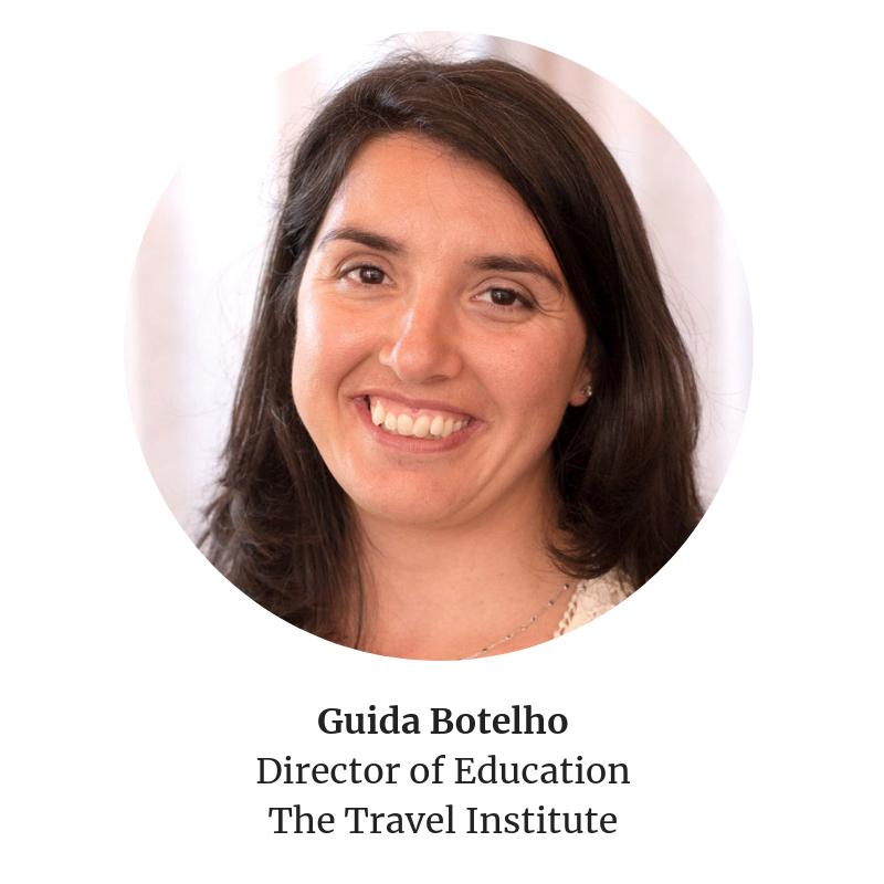 Guida Botelho.png