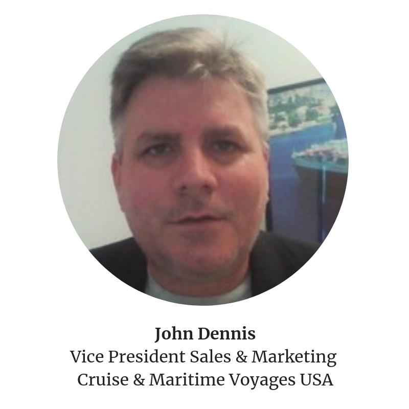 John Dennis.png