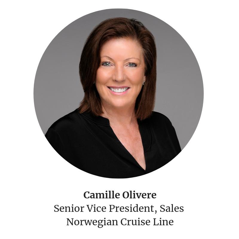 Camille Olivere (1).png