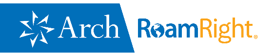 Arch RoamRight Travel Insurance_031419.png