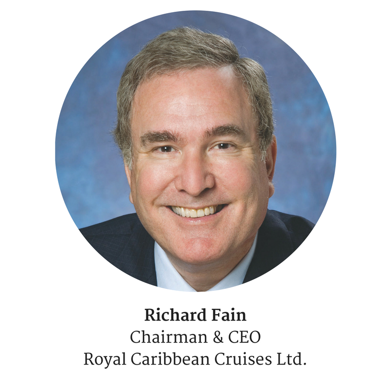 Richard Fain.png