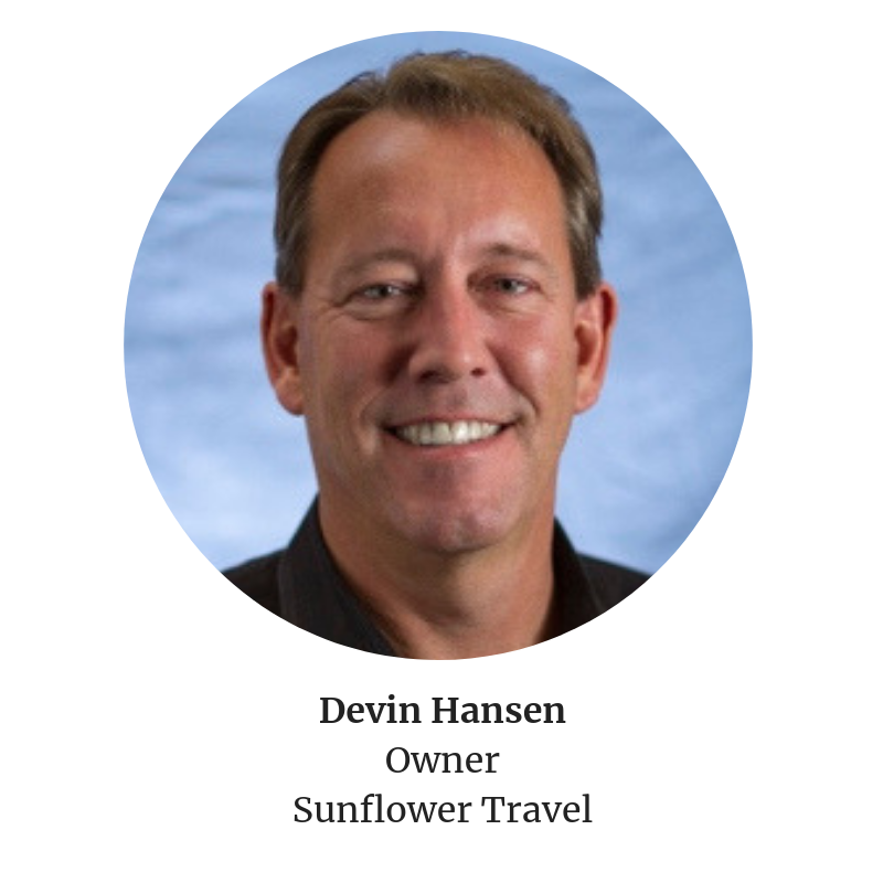 Devin Hansen.png