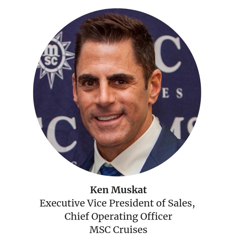 Ken Muskat.png