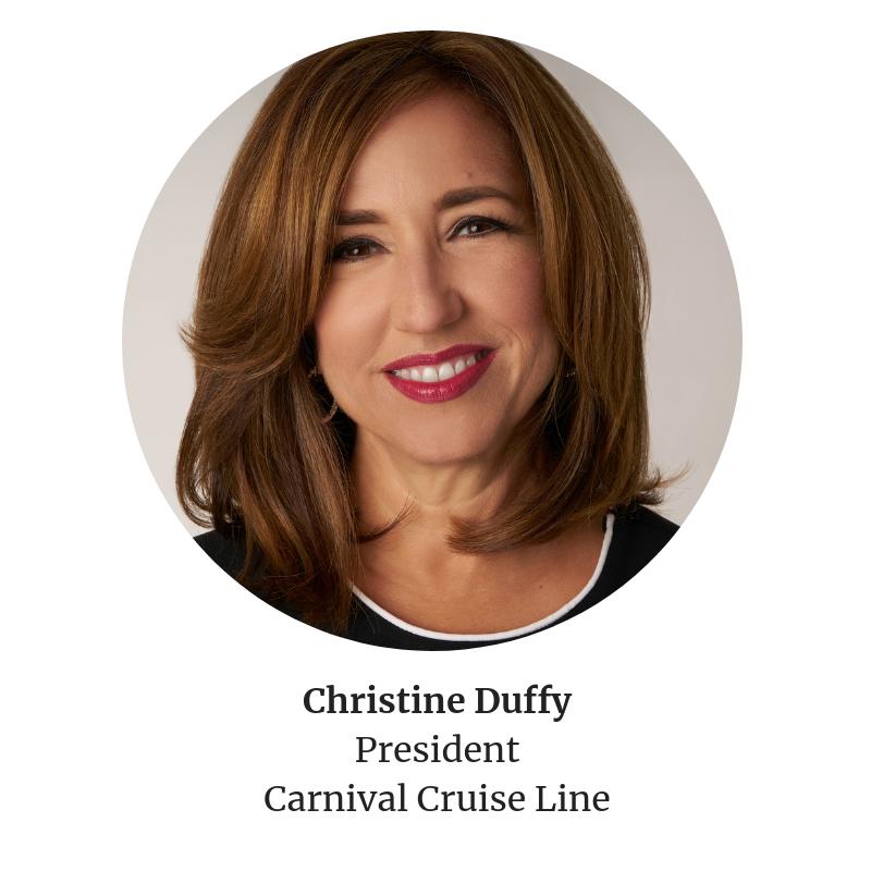 Christine Duffy.png