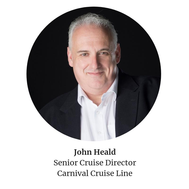 John Heald.png