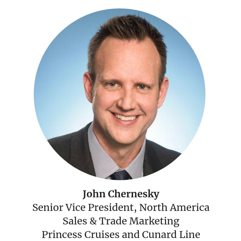 John Chernesky.png