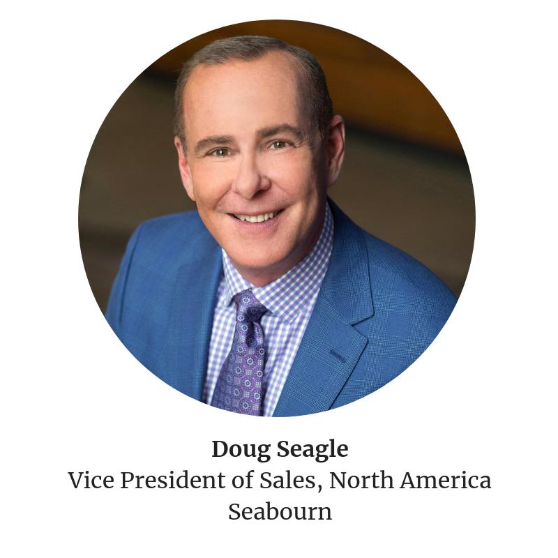 Doug Seagle.png