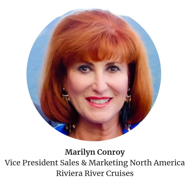 Marilyn Conroy.png