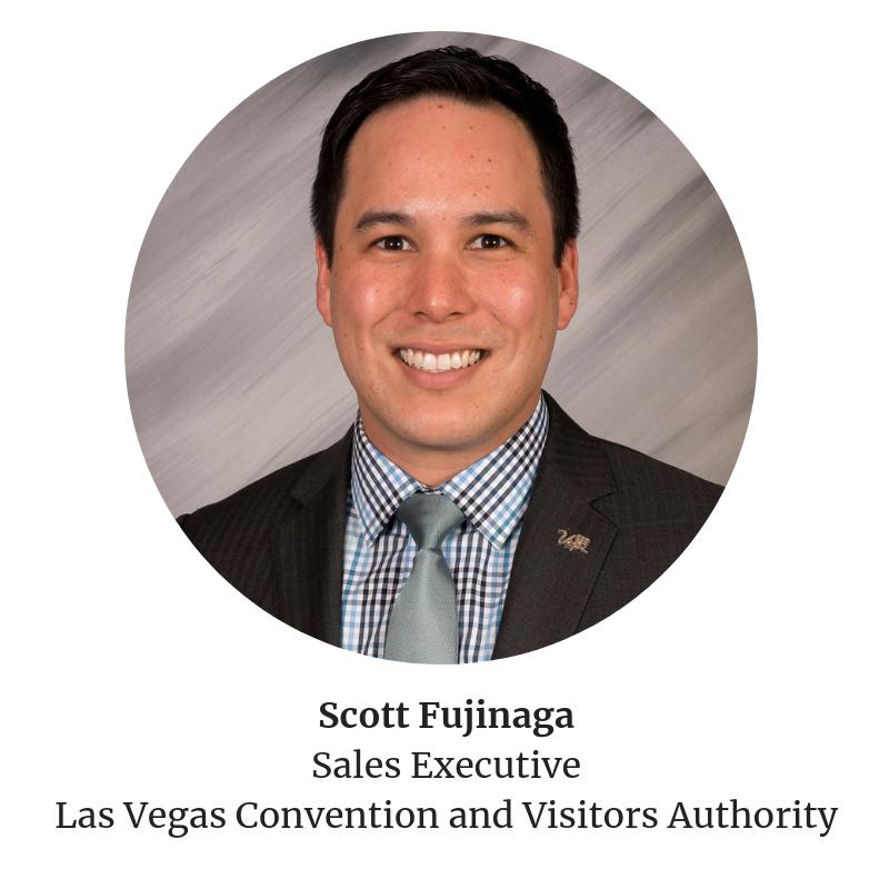 Scott Fujinaga.png