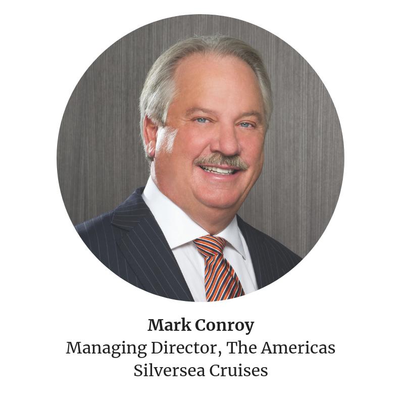Mark Conroy.png