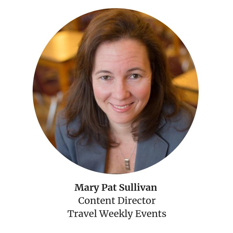 Mary Pat Sullivan.png