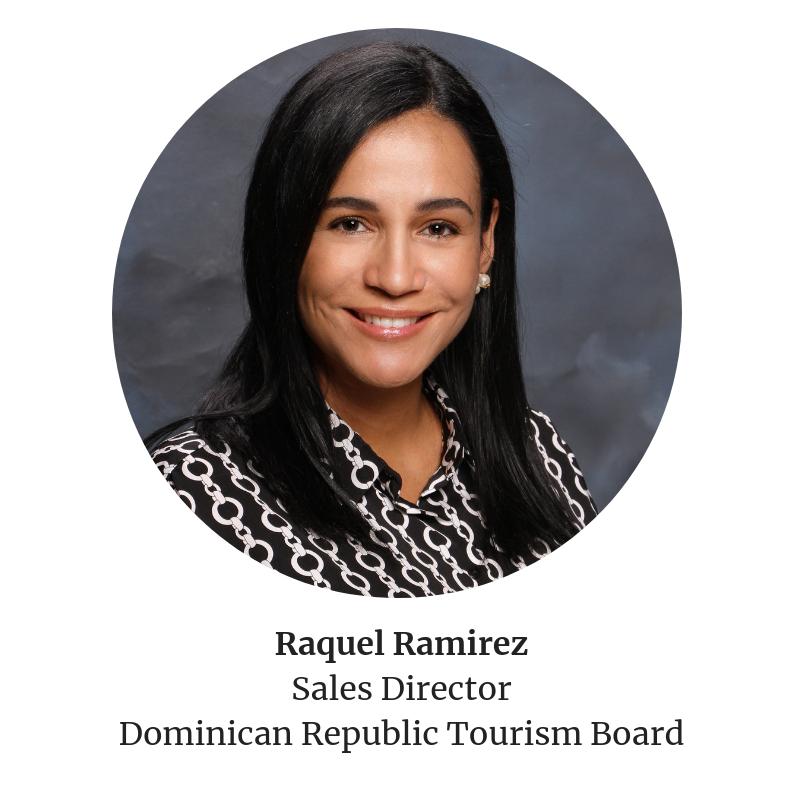 Raquel Ramirez.png