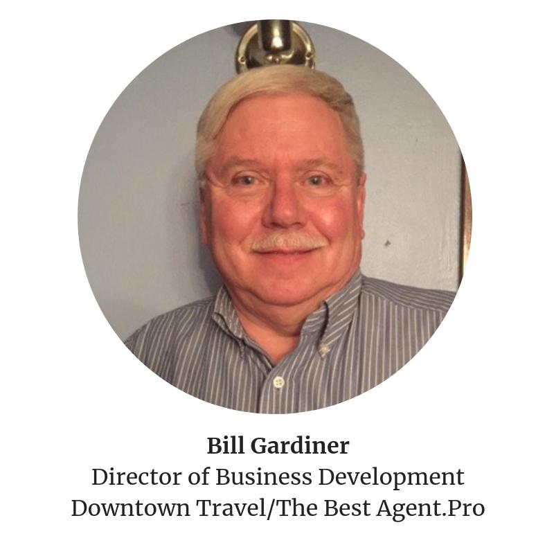 Bill Gardiner.png