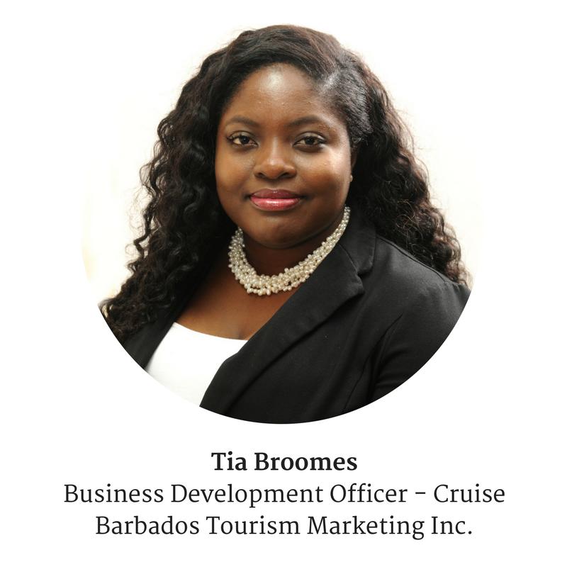 Tia Broomes.png