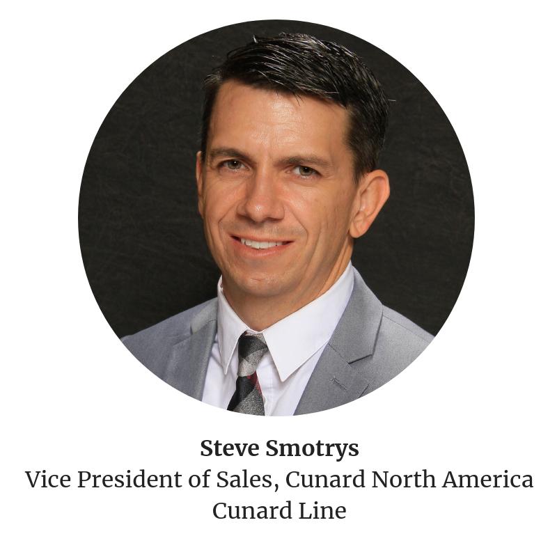 Steve Smotrys.png