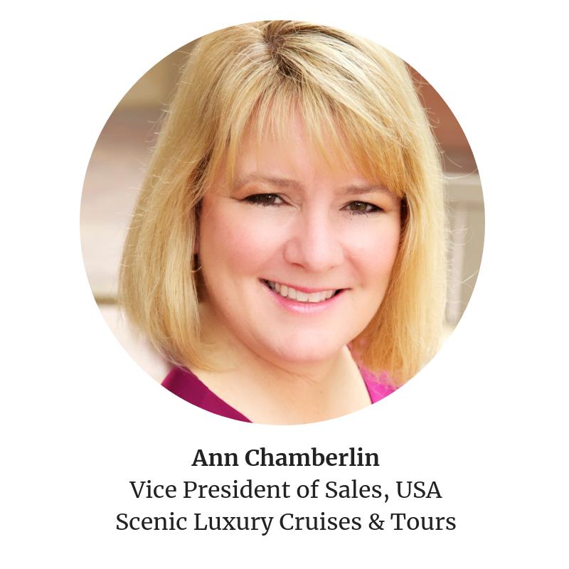 Ann Chamberlin.png