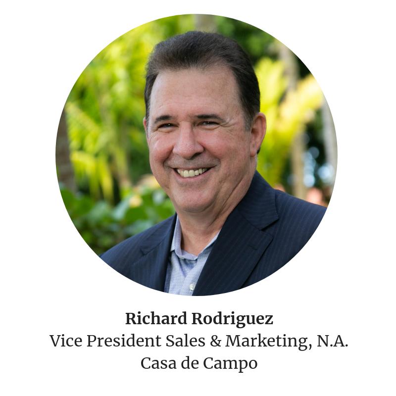 Richard Rodriguez.png