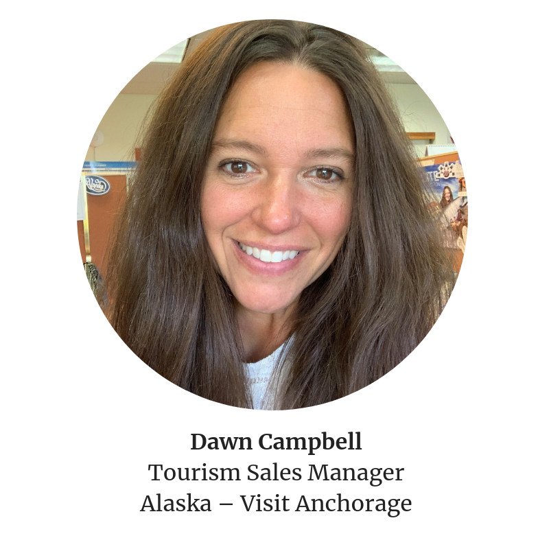 Dawn Campbell.png
