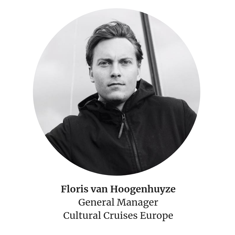 Floris van Hoognhuyze.png