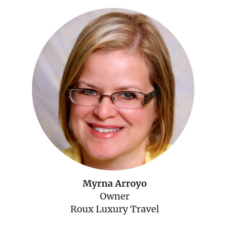 Myrna Arroyo.png