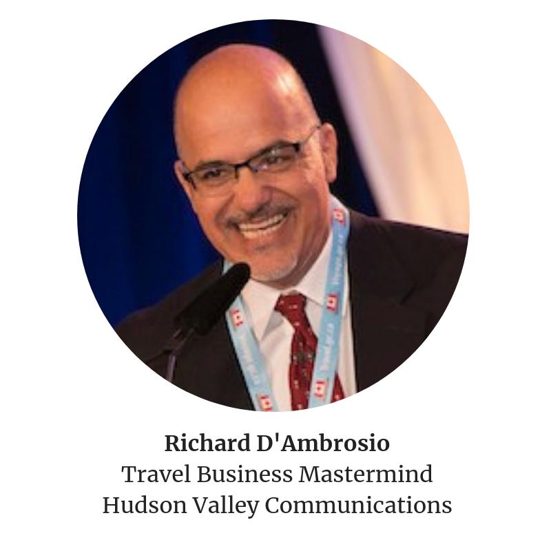 Richard D'Ambrosio.png