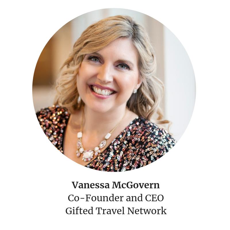 Vanessa McGovern.png